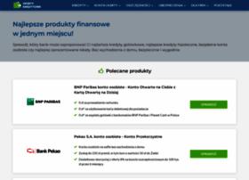 m2m.mybank.pl