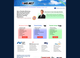 M6.net
