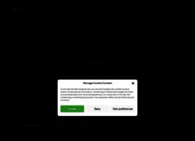 maadigital.co.uk