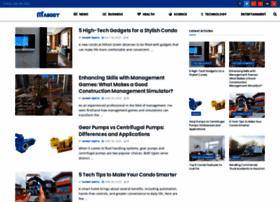 maboot.com