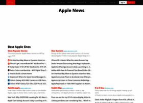 mac.alltop.com