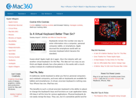 mac360.com