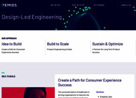 macadamian.com