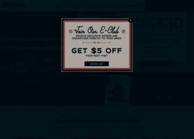 macaronigrill.com