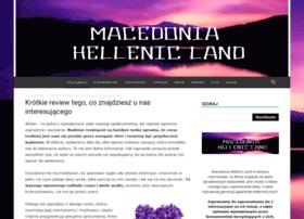 macedoniahellenicland.eu