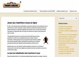 machine-a-sous.com