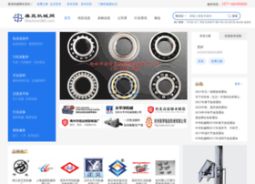 machine365.com
