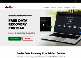 macintosh-data-recovery.com