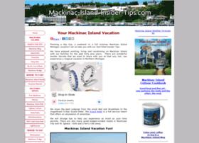 mackinac-island-insider-tips.com