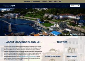 mackinacisland.org
