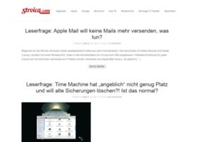 macmacken.com