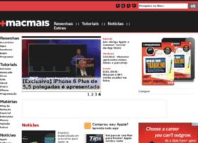 macmais.com.br