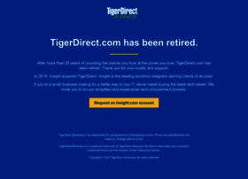 Macmall.com