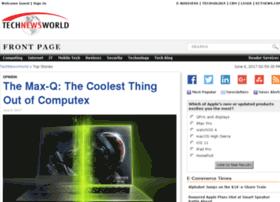 macnewsworld.com