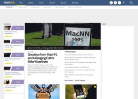 macnn.com