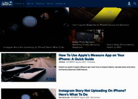 Macobserver.com