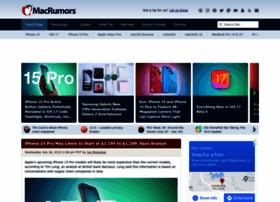 macrumors.com