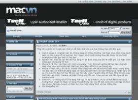 macvn.com