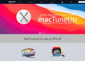 macwareinc.com