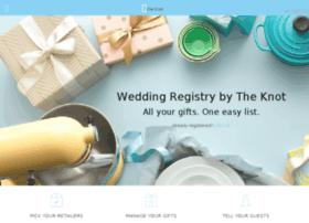 macys.weddingchannel.com