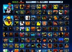 mad.com