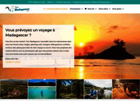 madagascar-hotels-online.com