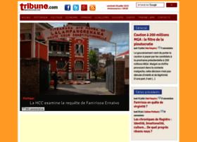 madagascar-tribune.com