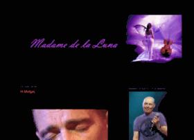 madamedelaluna.blogspot.com