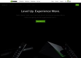 made2game.com