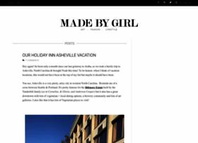 madebygirl.blogspot.com