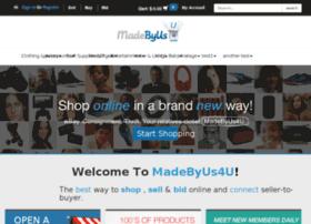 madebyus4u.com