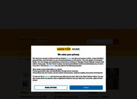 madeformums.com