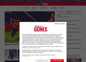 madeingones.com