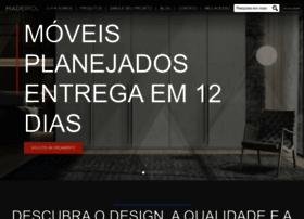 madeirol.ind.br