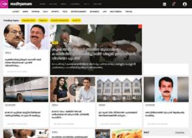 Madhyamamonline.com