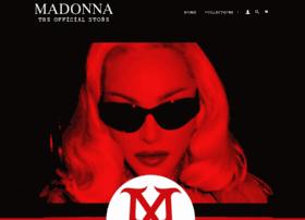 madonna.fanfire.com