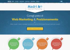 madri.com
