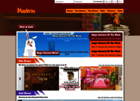 madwin.com