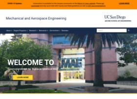 maeweb.ucsd.edu
