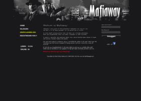 Mafiaway.nl
