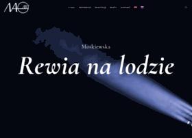 magart.com.pl