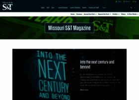 magazine.mst.edu