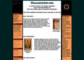 magazineart.org