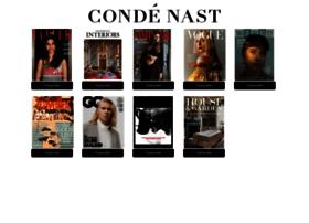 magazineboutique.co.uk