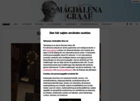 Magdalenagraaf.se
