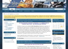 magdalenaservers.com