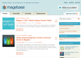 magebase.com