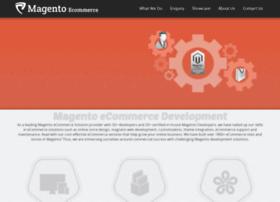 magentoecommerce.net