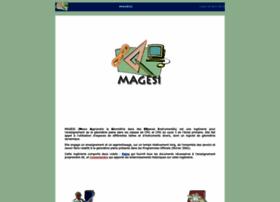 magesi.inrp.fr