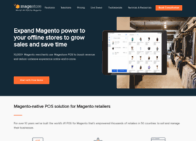 magestore.com